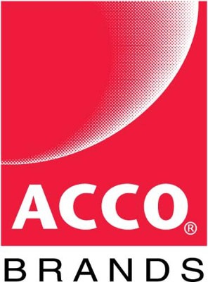 Acco Brands 2 - Girl Scout Programs