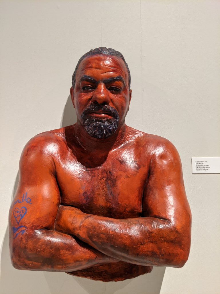 PXL 20210811 153437254 1 768x1024 - People: Figurative Work from Roberson's Collections