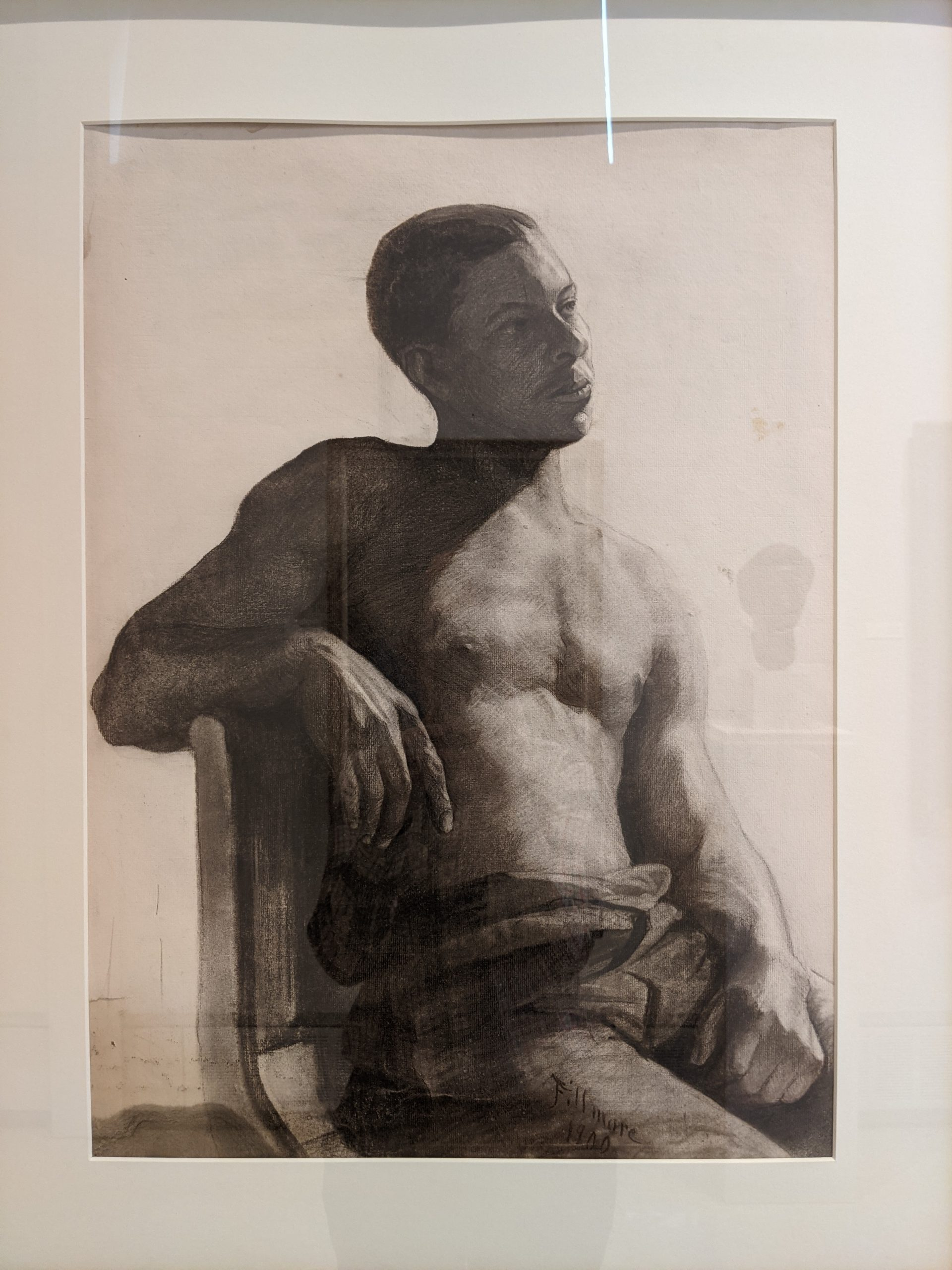 PXL 20210811 153555687 scaled - People: Figurative Work from Roberson's Collections