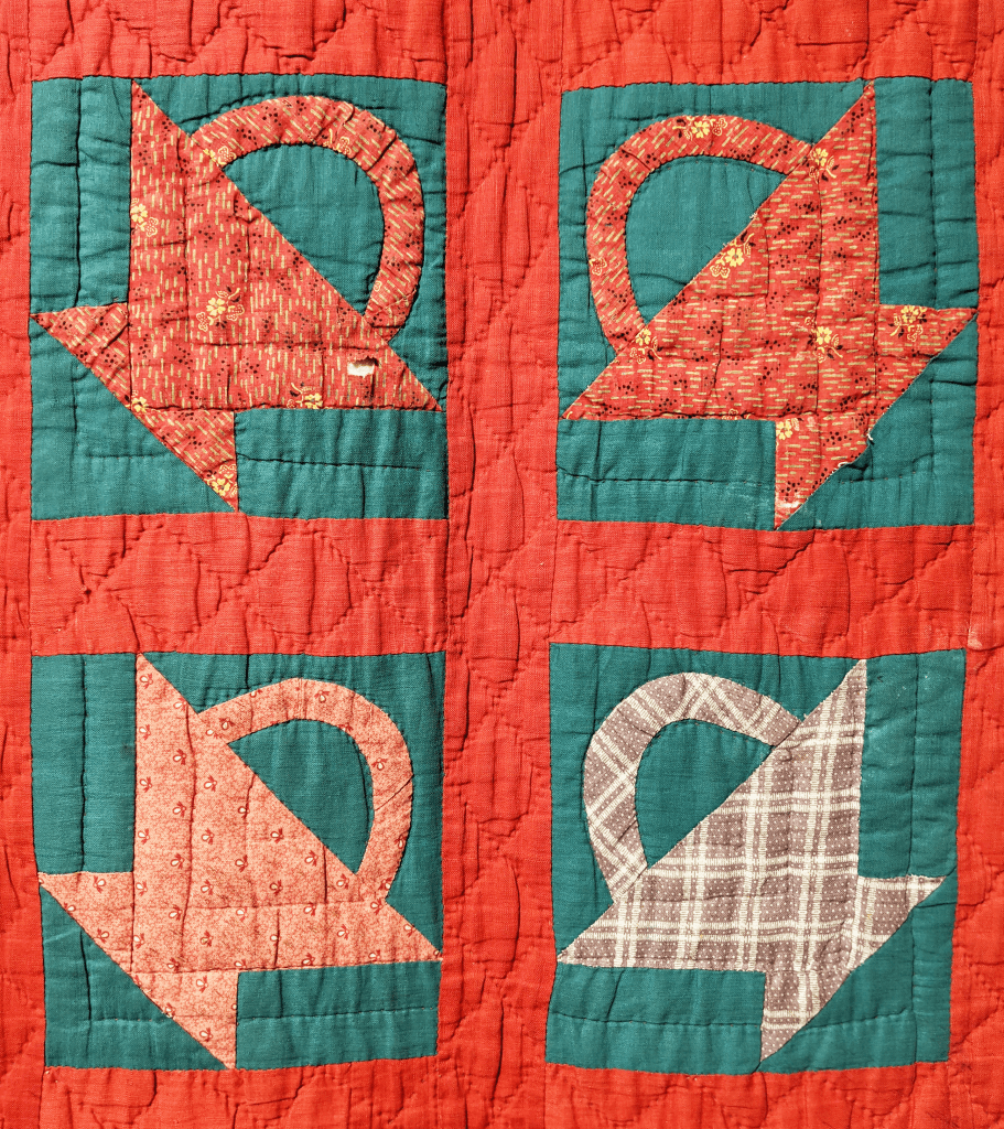 Quilt squares multiple 911x1024 - Coming Soon: Memories of Braided Lives